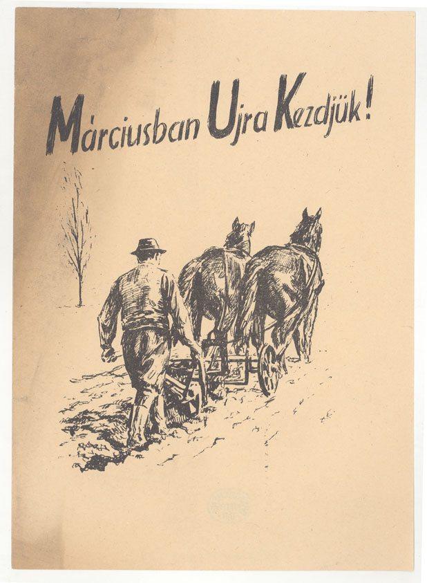1956-os röplap / Forrás: Mek.oszk.hu