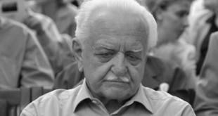 Gyenes Judith; Regéczy-Nagy László